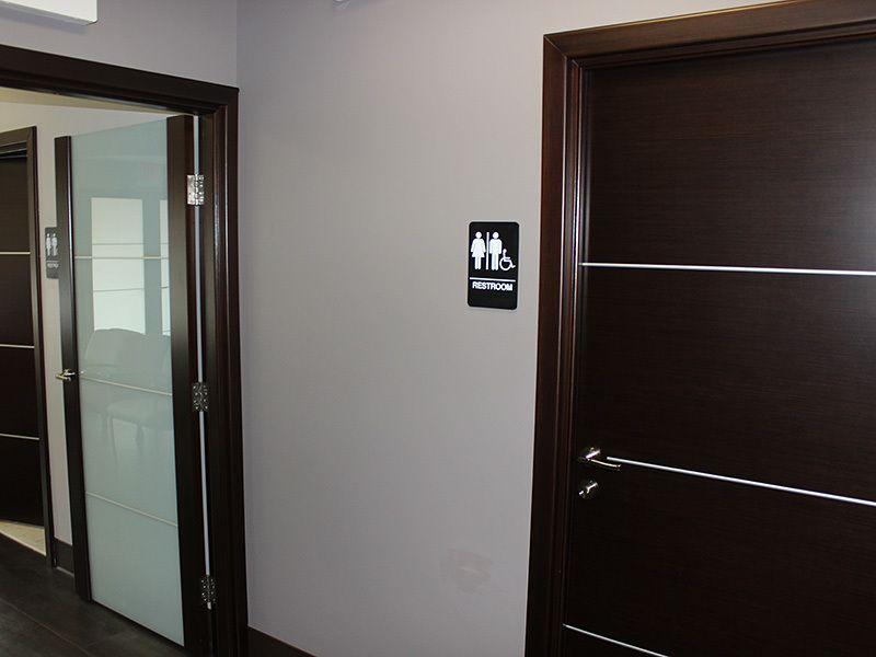 Milano300M1 Wenge Home decor, Decor, Furniture