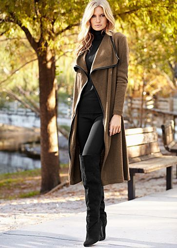 Natalie Massenet - Shrimps faux fur coat   Fashion, Girl
