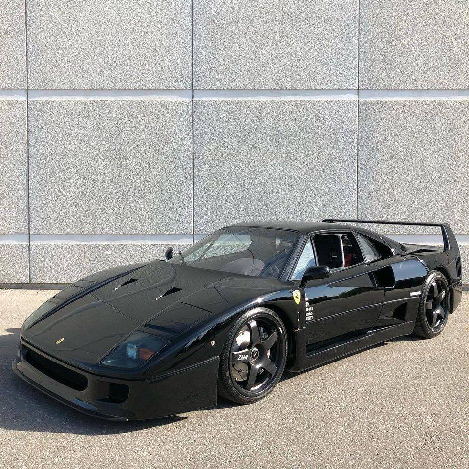 900 Cars Ideas In 2021 Cars Super Cars Cool Cars