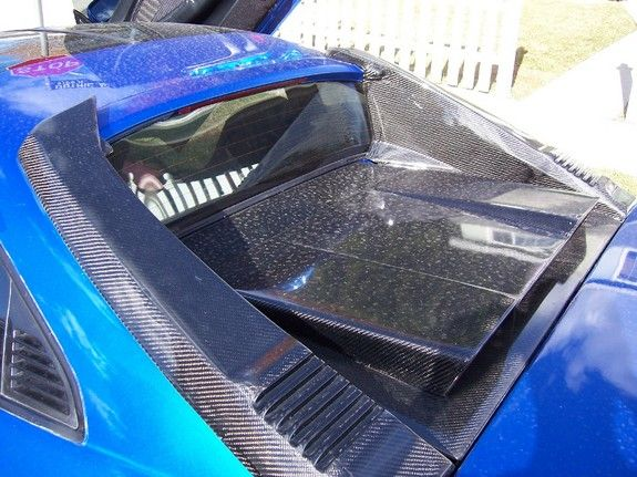 Custom Mr2 Scoops And Engine Lid In Carbon Fiber Mr2 Pinterest Toyota Mr2 Toyota And