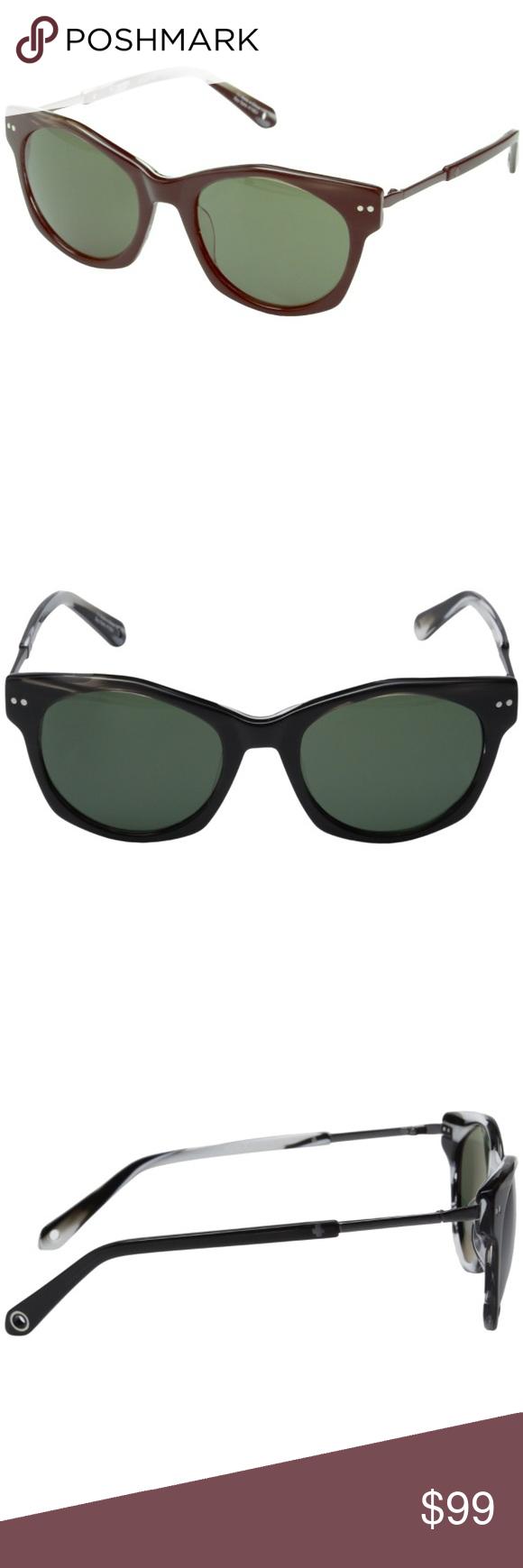 f02ea16030d7 🆕  Spy Optic  Mulholland Sunglasses!• •🆕  Spy Optic  Mulholland ...