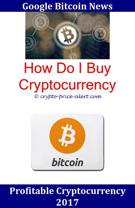 Bitcoin To Apple Gift Cardbitcoin Price Prediction 2020 Bitcoin