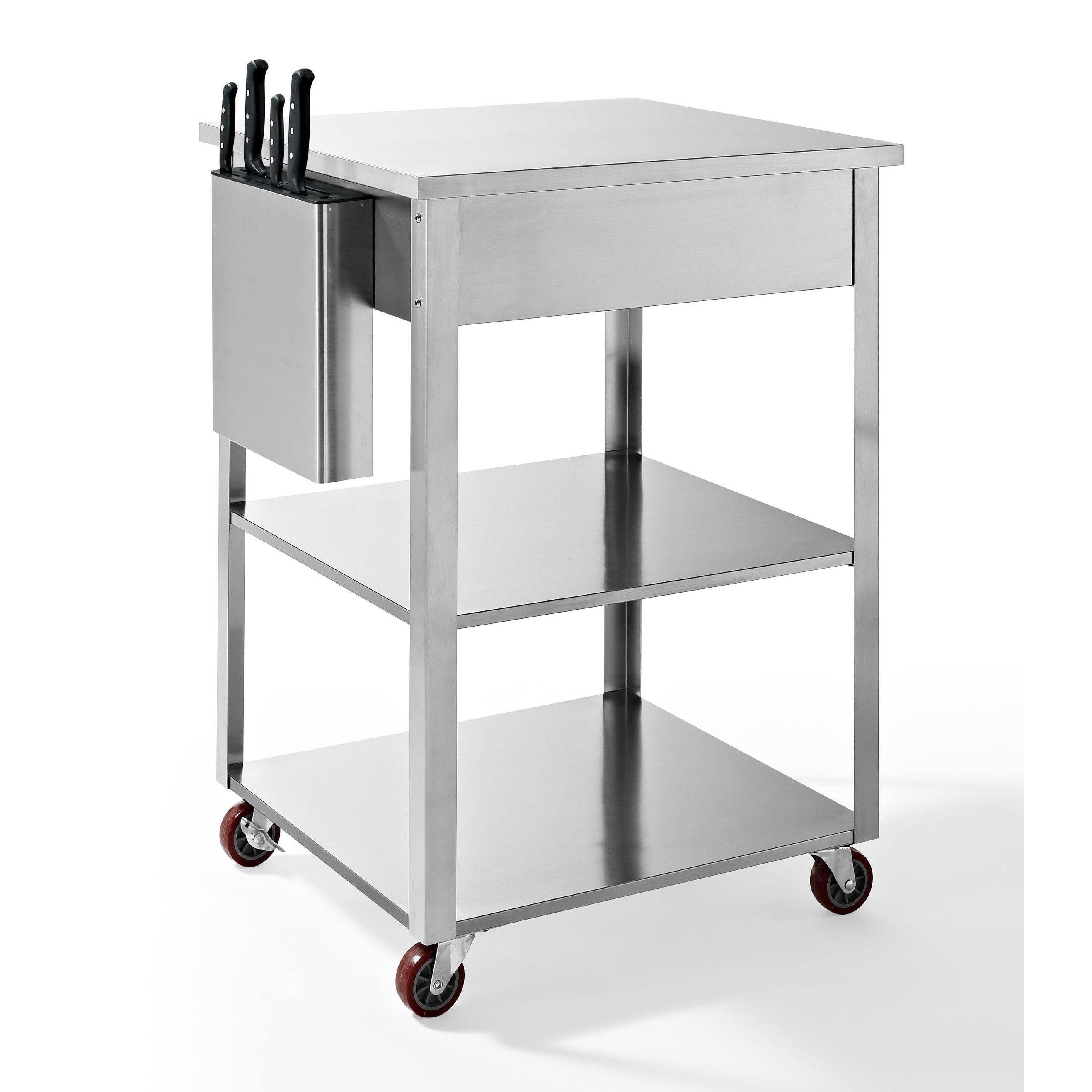 Crosley Kitchen Cart Kitchen Cart Outdoor Kitchen Appliances Kitchen Storage Cart