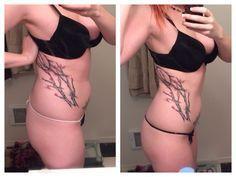 Reduce fat fast sirve para adelgazar image 8