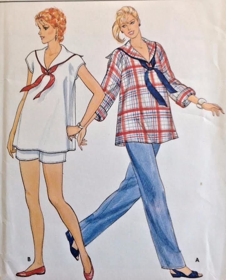 Vtg KWIK SEW Misses Dress Top Skirt Pants Shorts Pattern  XS-4X UC U PICK