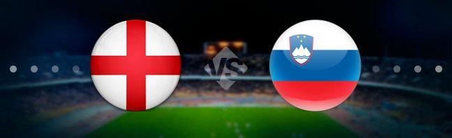 Прогноз на матч словения англия [PUNIQRANDLINE-(au-dating-names.txt) 31