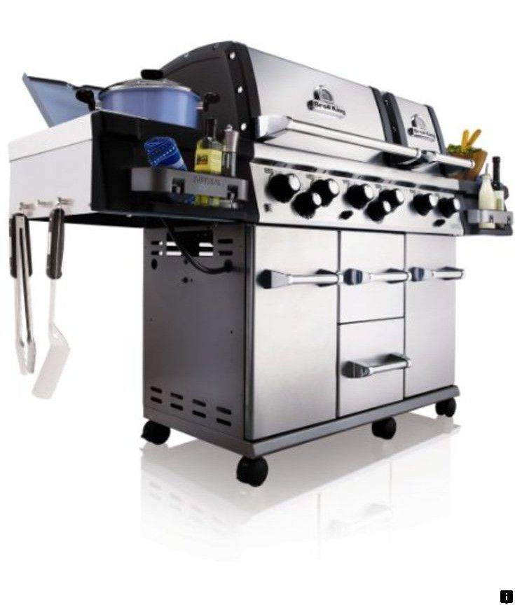 Read more about traeger grill click the link to find