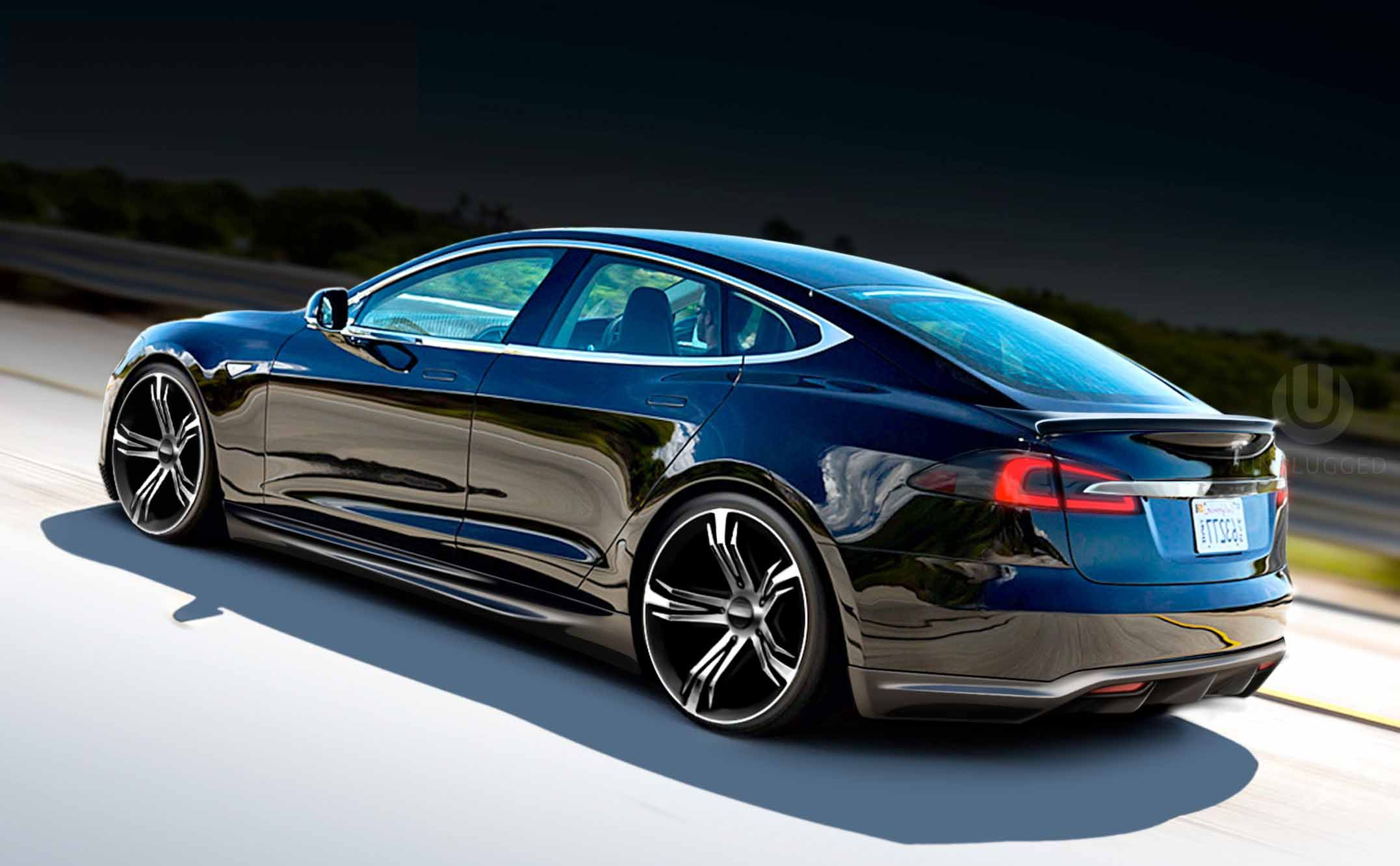 TeslaModelSLatestHDWallpapersFreeDownload7.jpg