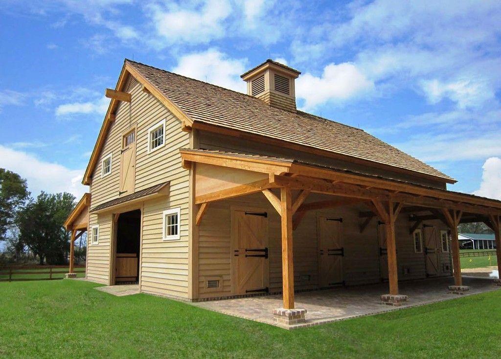 new barns |     Barn Builders in VT  Pole Barns, Horse Barns, Farm
