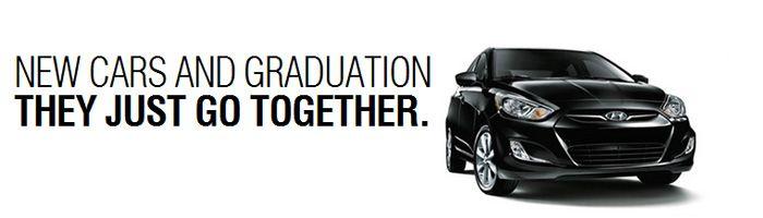 Hyundai College Grad Program http://www.hyundaiofnicholasville.com/