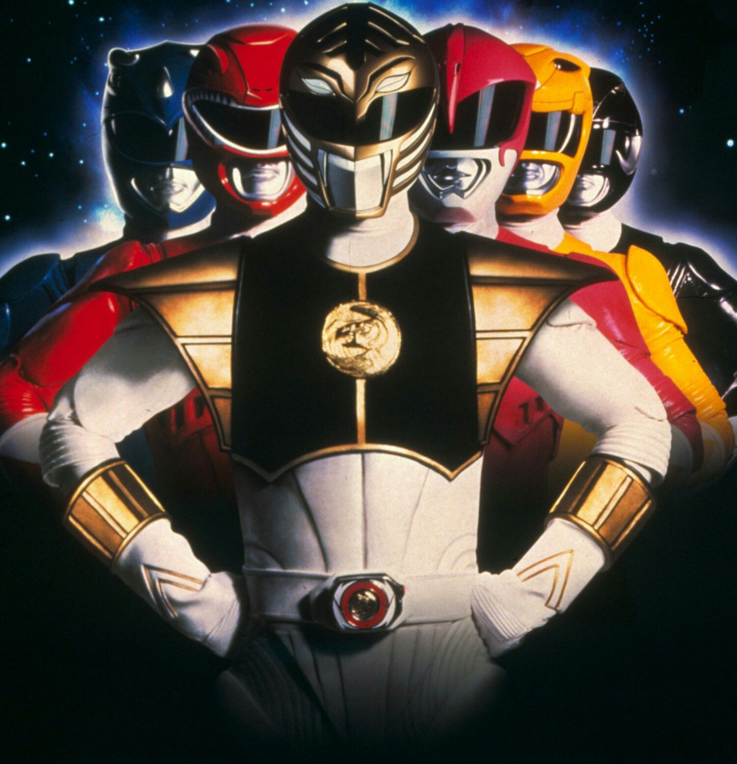 pintevin tev on mighty morphin power rangers | pinterest