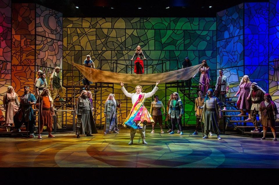 Stained glass set in 2020 (With images) Utah shakespeare