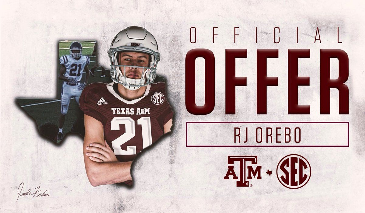 Texas A M College Football Teams Sports Design Sports Graphics
