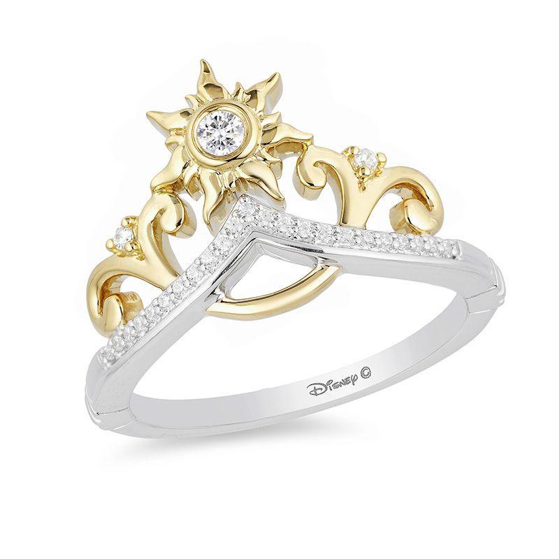 35++ Who sells disney enchanted jewelry ideas