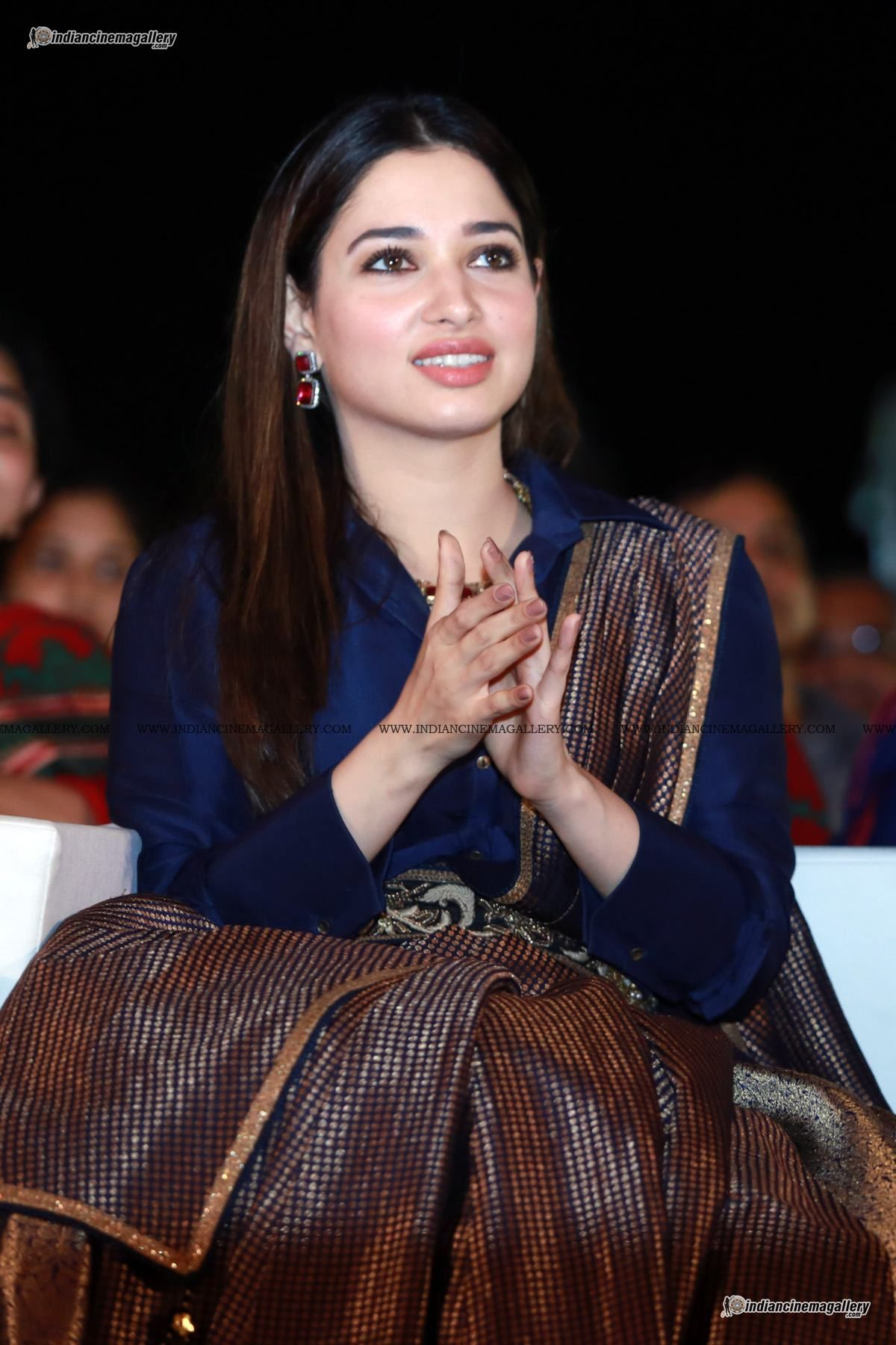 tamanna-at-bahubali-tamil-audio-launch-(2) | indian cinema in 2018