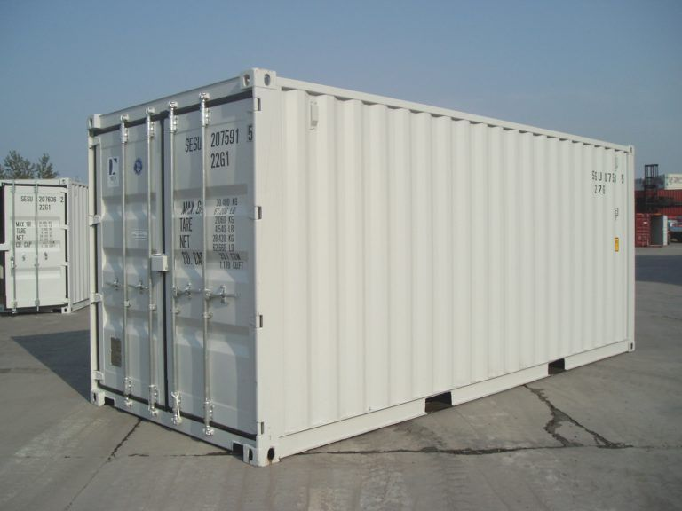 Cost Effective And High Quality 2nd Hand Shipping Containers For Sale Shipping Containers For Sale Containers For Sale Shipping Container