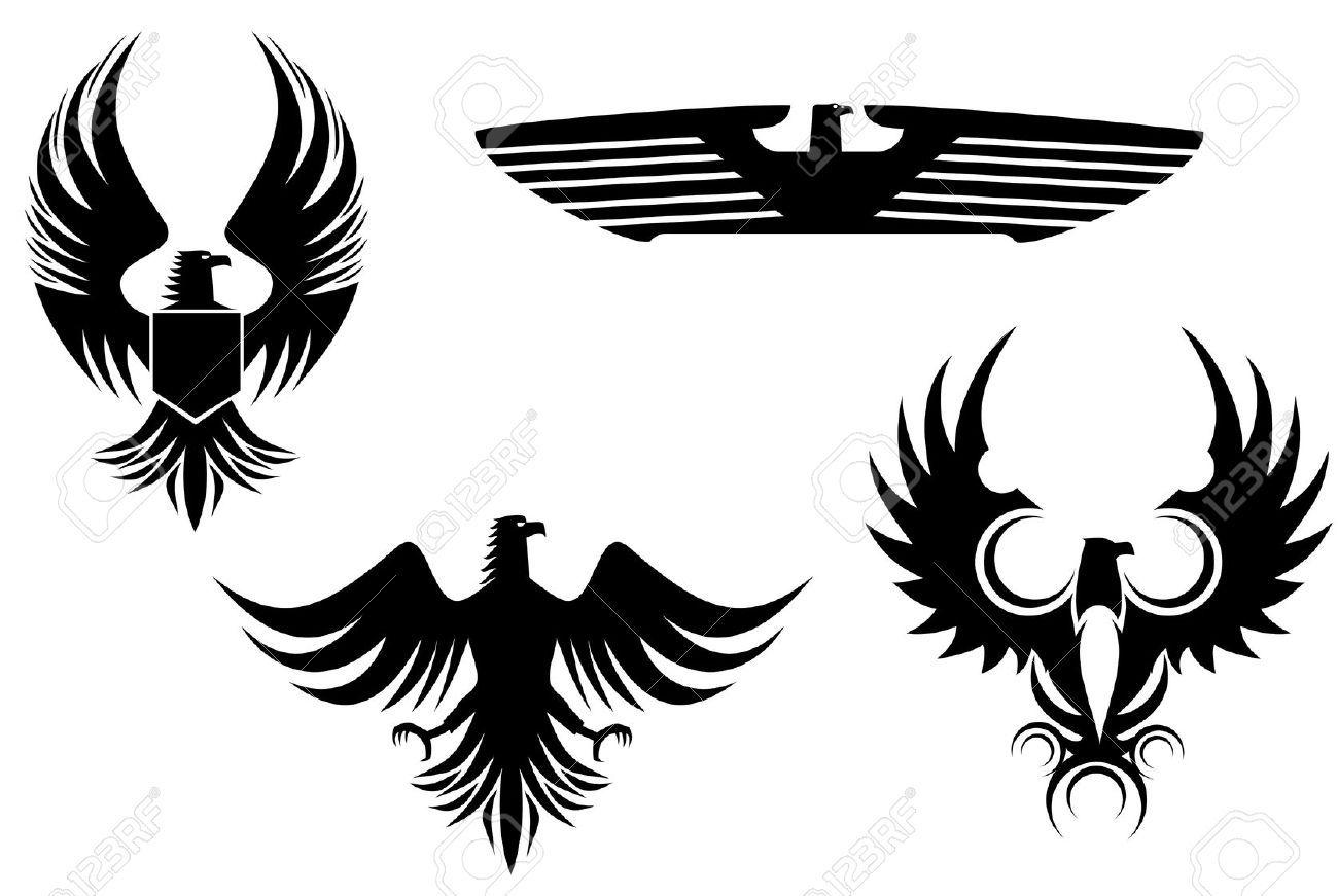 American Eagle Symbol Google Leit Alex Pinterest