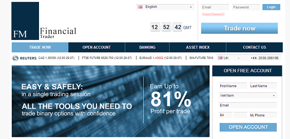 ⭐ Mikes binary options channel india ⭐ ✅ 's Best Trading Brokers