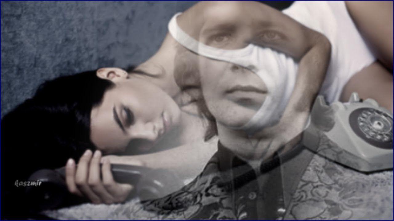 Nie Zadzwonisz Jacek Lech Lech Sleep Eye Mask Person