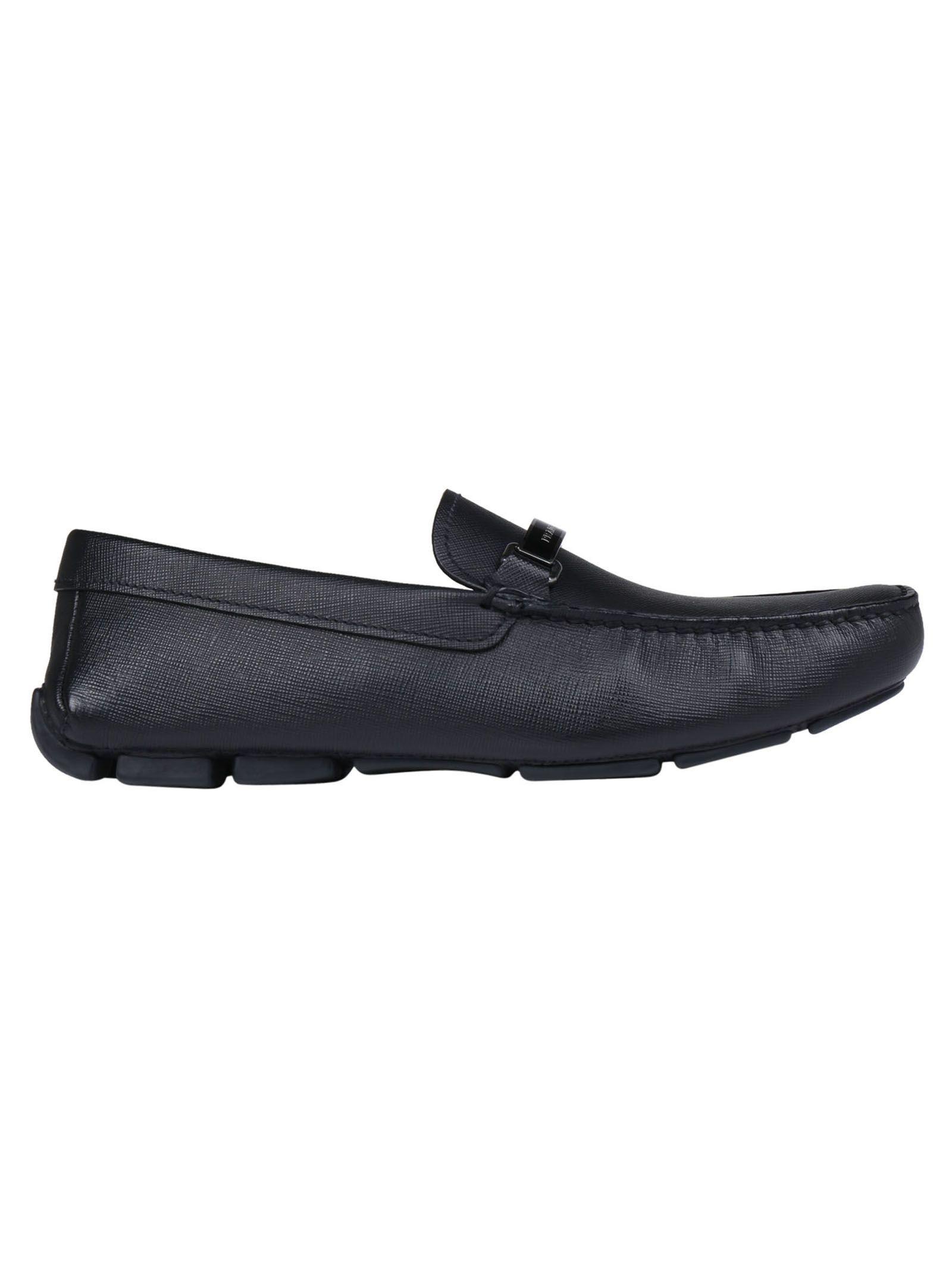 72c902ce172 PRADA DRIVE LOAFERS.  prada  shoes
