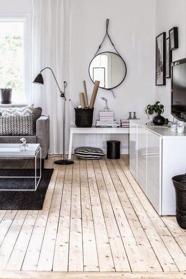 Scandinavian Design Principles Google Search Home House Interior Home Living Room