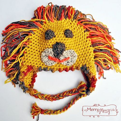 Craft Passions | CROCHET PATTERNS ( ALL FREE PATTERNS ONLY ...