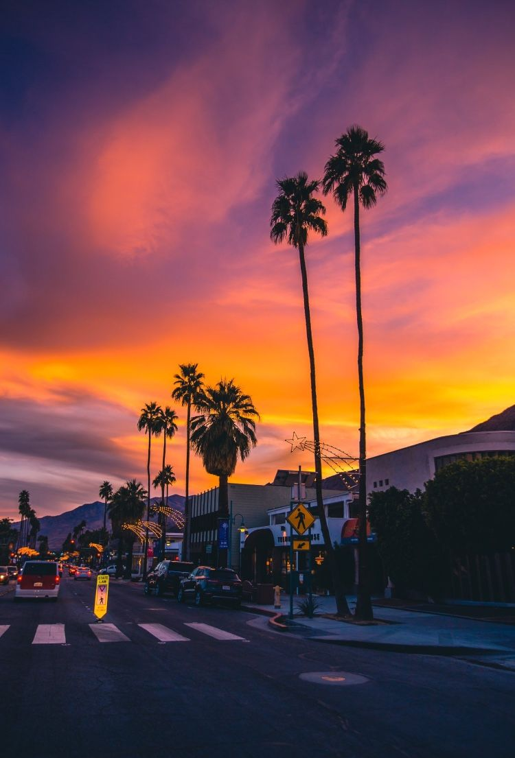 Pinterest: jaeelizabethh | Sky aesthetic, Sunset pictures ...
