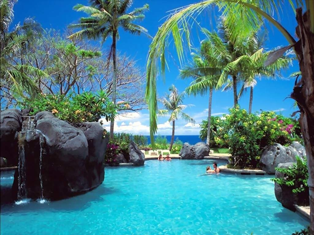 Tahiti Fond D Ecran Tahiti 0133 Fonds D Ecran Petero Photos Club Beaux Endroits Paysage Paradisiaque Monde Merveilleux