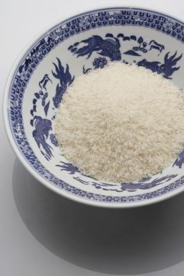 farberware nutristeam rice cooker manual