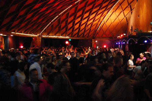 The Derby Los Feliz Ca Closed Concert Venue Los Feliz Feliz