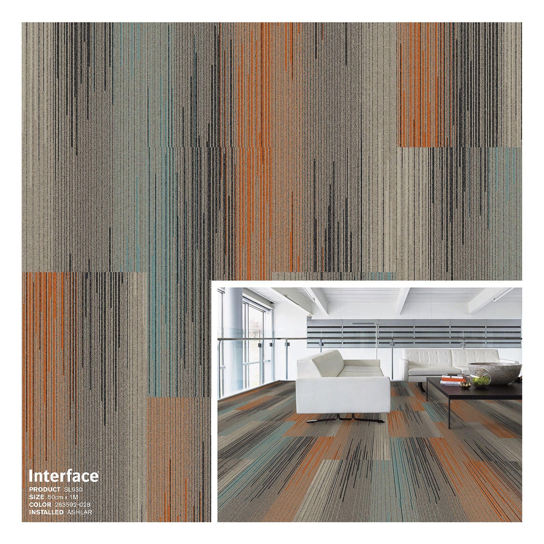 Commercial Flooring Companies Austin Texas: Silver Linings