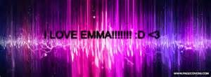 I Love Emma - AT&T Yahoo Image Search Results