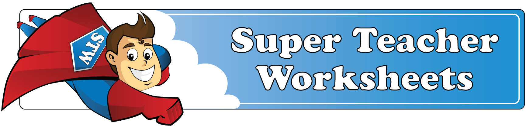 Unlimited access to thousands of worksheets and printable materials ...