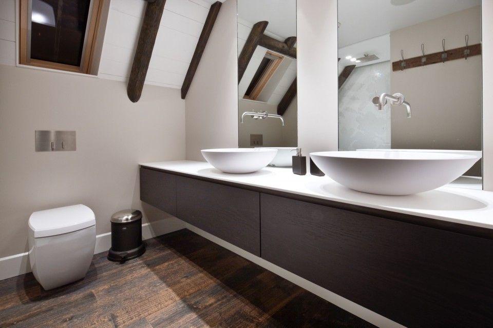 Francois hannes boerenhoeve sauna shower and bath