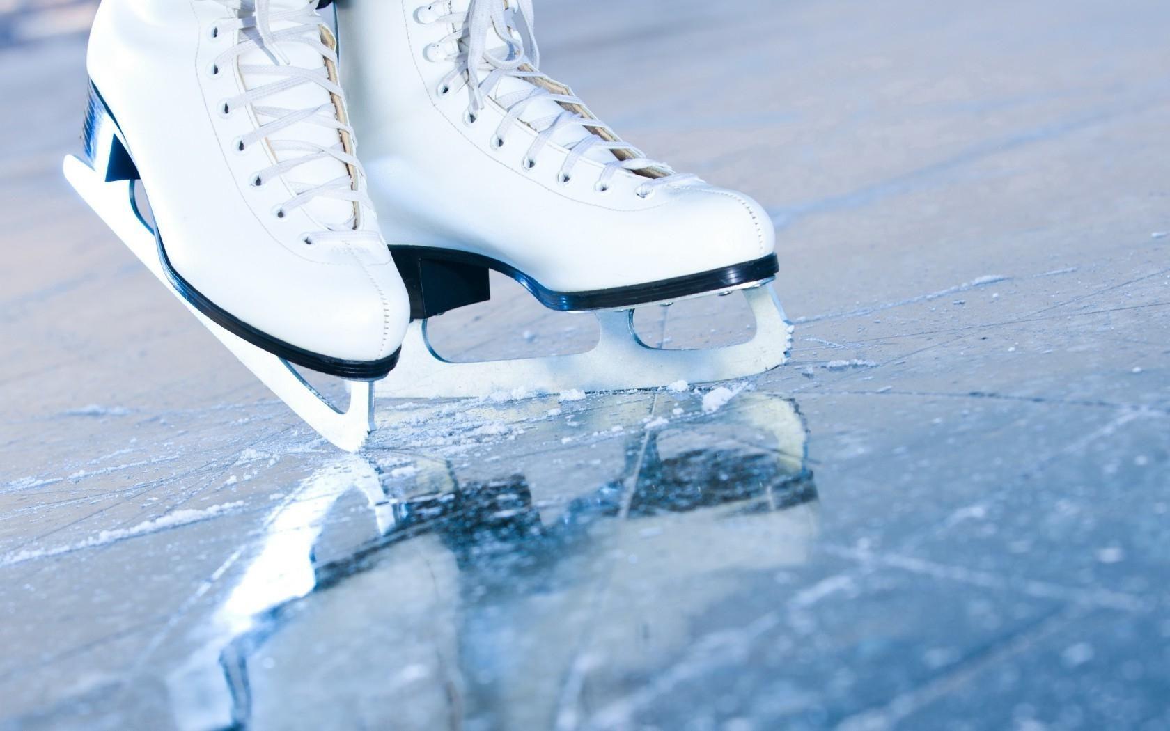 Figure Skating Wallpapers Wallpaperpulse Ice Skating Figure Skating Skate
