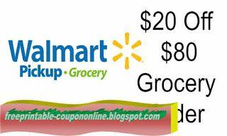 Free Printable Walmart Coupons Walmart Coupon Walmart Coupons