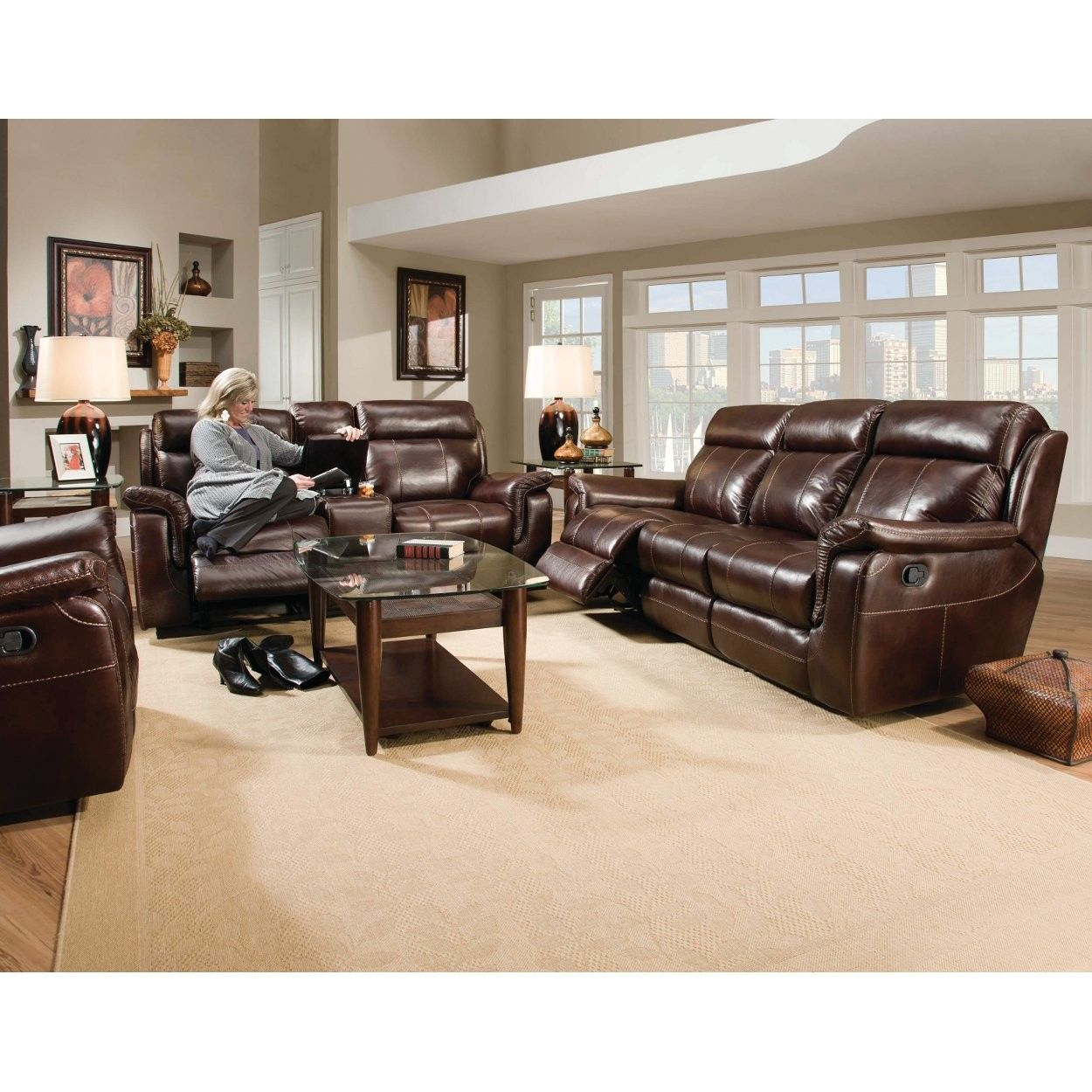 Best 2019 Conns Furniture Corporate Office Country Home 400 x 300