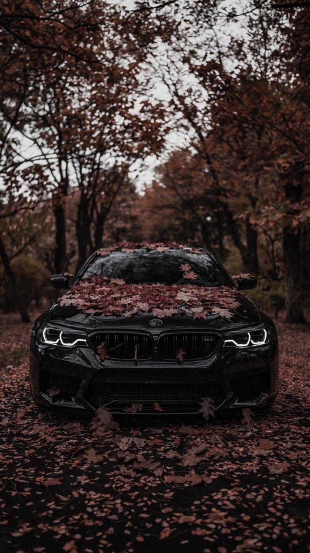 Sportwagen, die mit M anfangen  #expensivecars Sportwagen, die mit M anfangen  ,  #anfangen #expensive #luxury #sportwagen #expensivecars