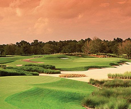 Top 5 golf courses in Orlando - A Luxury Travel Blog ...
