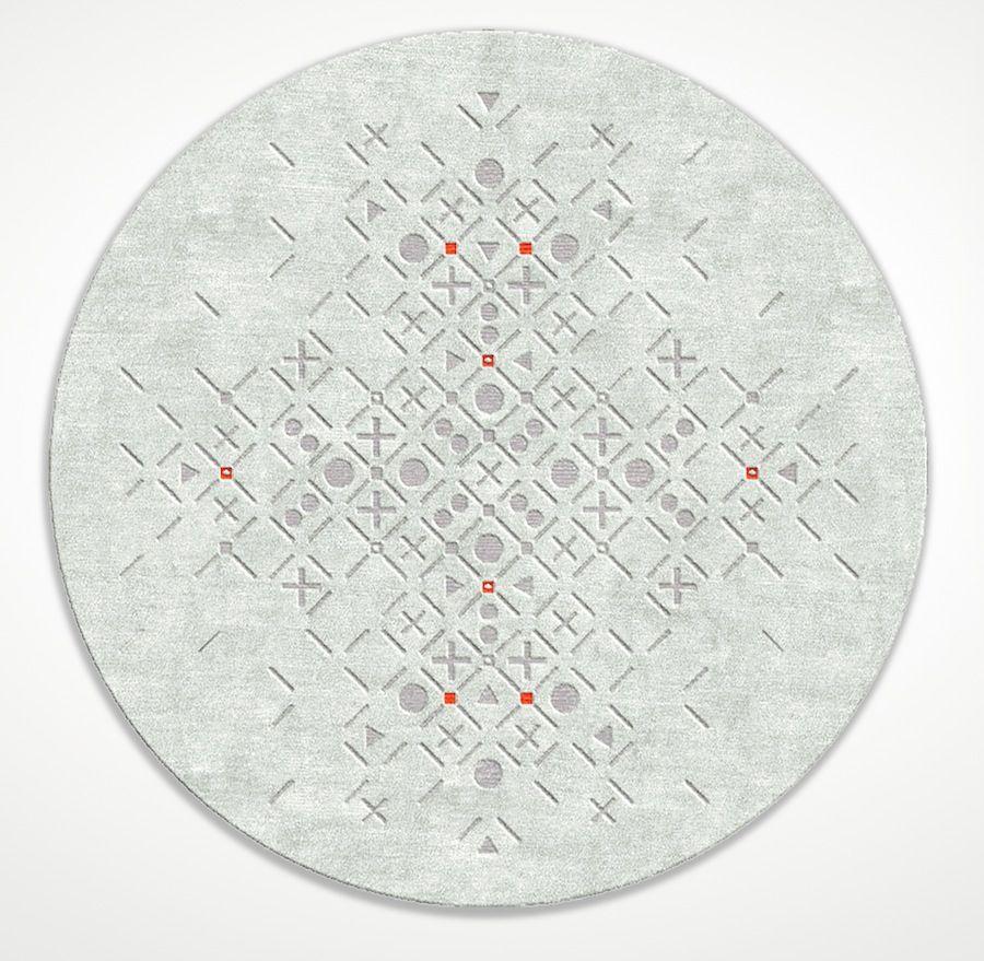 Carpet Design Awards 2016 Finalists Cover Magazine Carpets Textiles For Modern Interiors Carpet Design Rugs On Carpet Design Awards