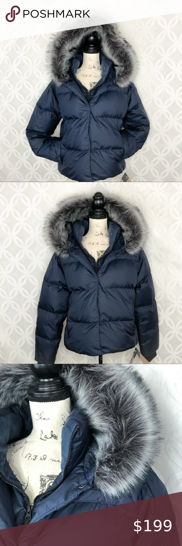 The North Face Dealio Down Crop Jacket Nwt Crop Jacket Clothes Design Fashion Trends [ 1740 x 580 Pixel ]