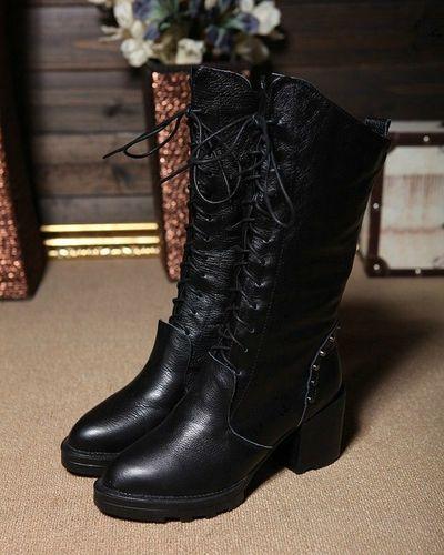 Alexander McQueen boots,Gucci Boots,