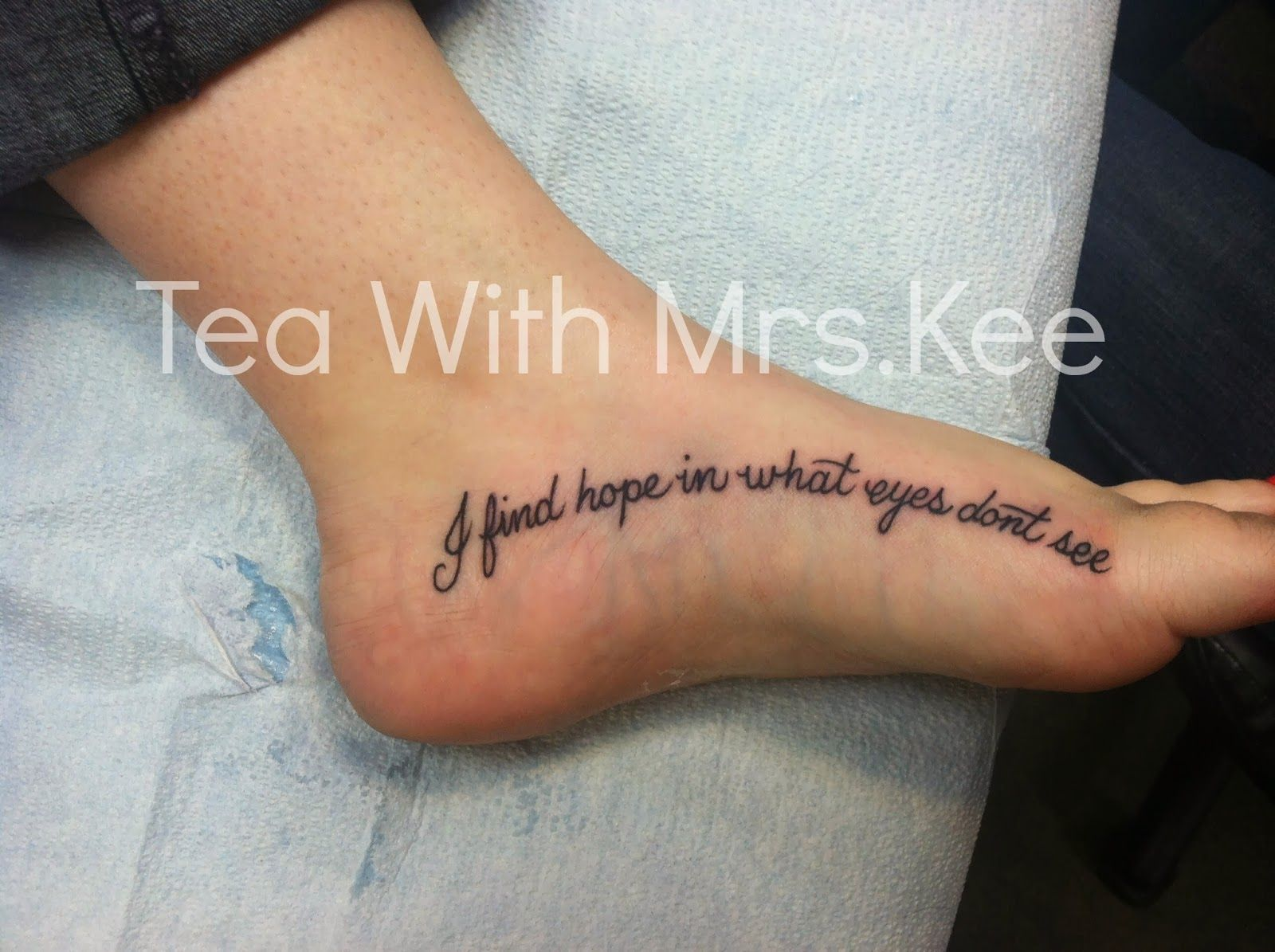 50 meaningful tattoo ideas art and design - Twin Sister Tattoo Quotes Quotesgram