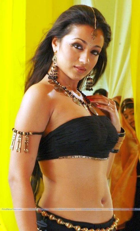 God! Well telugu actress navel seems me