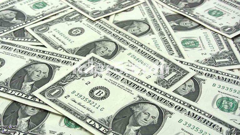 Nice سعر الدولار و العملات اليوم الإثنين 3 إبريل 2017 في البنك الأهلي المصري Us Dollars Money Essel