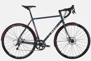 Masi Speciale Randonneur http://www.bicycling.com/bikes-gear/previews/16-for-2016-the-best-affordable-bikes-of-2016/masi-speciale-randonneur