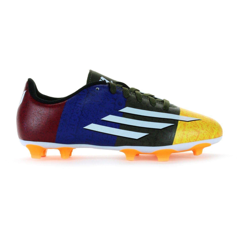 meet 1bc8f cc534 Adidas Messi F5 (M21771)