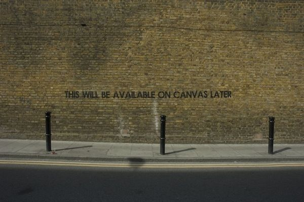 Sentences Street Art Sarcasm Artists Paradise Pinterest - Sarcastic witty street art mobstr