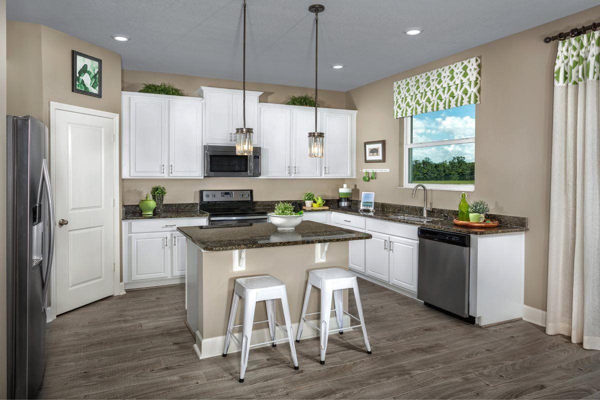 Home Design Favorites