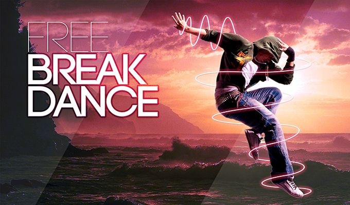 break dance portada facebook hd - Buscar con Google